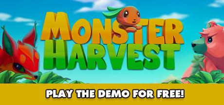 Monster Harvest – Night Festival Location? 3 - steamlists.com