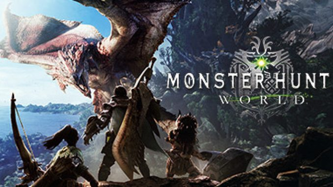 Monster Hunter: World – Tips How to Defeat Shara Ishvalda 1 - steamlists.com
