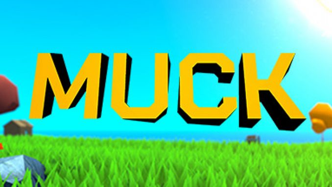 Muck – How to Manually Save the Game Guide 1 - steamlists.com