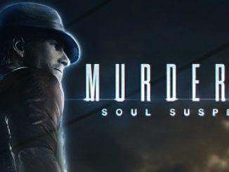 MURDERED: SOUL SUSPECT™ – 30 FPS Lock Problem Fix 1 - steamlists.com