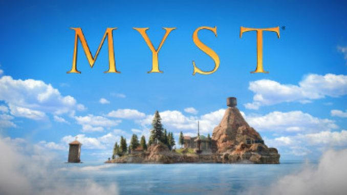 Myst – Best Method How to Complete Puzzle Sound in Game – Playthrough 1 - steamlists.com