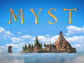 Myst – How to complete sound puzzle in game tips! 1 - steamlists.com