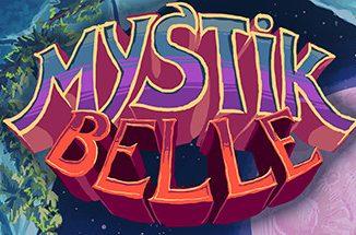 Mystik Belle – 100% Achievements Guide List 16 - steamlists.com
