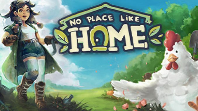 No Place Like Home – Feather Location Tips Guide 1 - steamlists.com