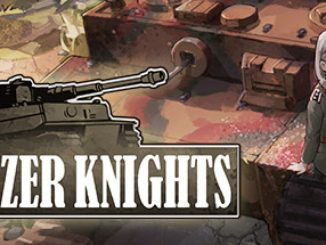 Panzer Knights – Tips for new Players 1 - steamlists.com