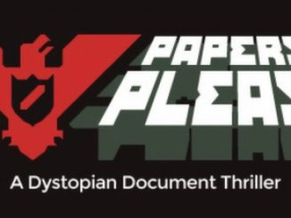 Papers Please – Endless Mode Code Guide 1 - steamlists.com