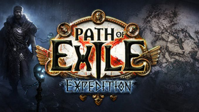 Path of Exile – Basic Gameplay Tips + Walkthrough Guide 1 - steamlists.com