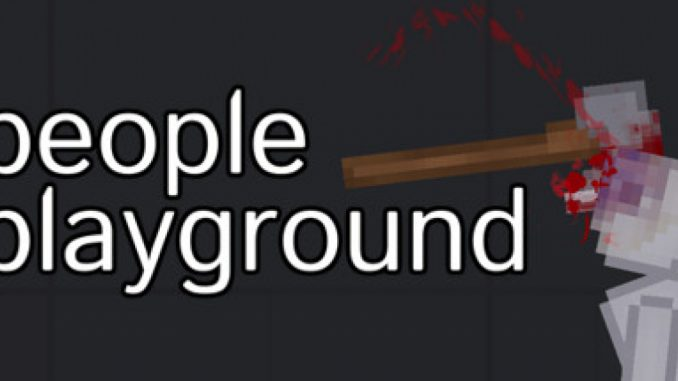 People Playground – Chemistry Guide + Mixing Liquid Process 1 - steamlists.com