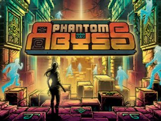 Phantom Abyss – All Types of Whips in Game Explained! 1 - steamlists.com