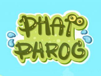 PHAT PHROG – Achievements List and Walkthrough 1 - steamlists.com