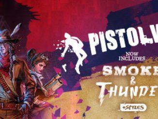 Pistol Whip – How to Unlock All Hidden Achievements Guide 1 - steamlists.com