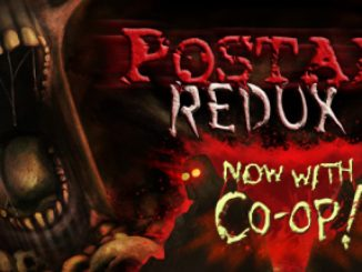 POSTAL Redux – Guide Cover 100% of the Entire Game 1 - steamlists.com