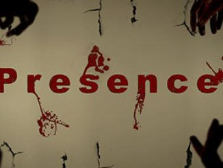 Presence – How to 100% Achievement Guide 1 - steamlists.com