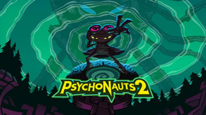 Psychonauts 2 – Achievements Guide and Collectibles Unlocked! 1 - steamlists.com