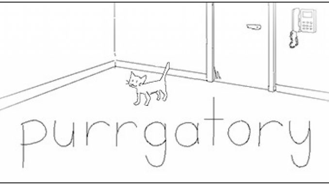 Purrgatory – Purrgatory – Hints for All Characters in Game + Solution – Playthrough 1 - steamlists.com