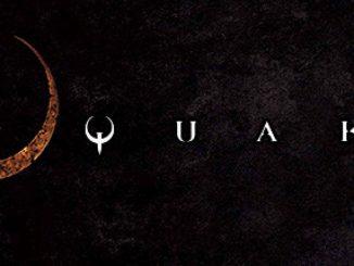 Quake – Details about Bot Navigation Data & File Format 1 - steamlists.com