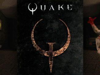 Quake – Dimension of the Machine – Secrets Guide 1 - steamlists.com