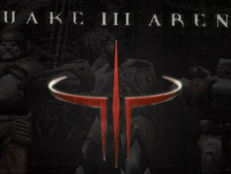 Quake III Arena – A simple guide on how to run on modern systems and find servers 1 - steamlists.com