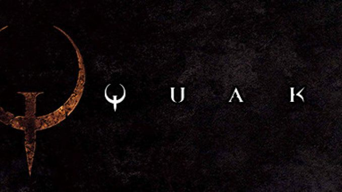 Quake – Locations of All Secrets in Game Tips 1 - steamlists.com