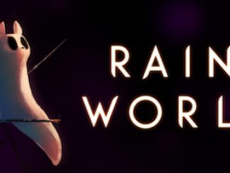Rain World – Objects and Food Tier List Guide 1 - steamlists.com