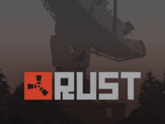 Rust – How to Fish Efficiently? Guide and Tips 1 - steamlists.com