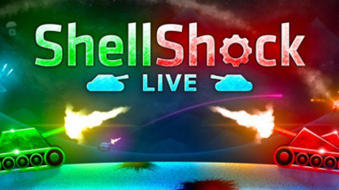 ShellShock Live – How to Cheap 1 - steamlists.com