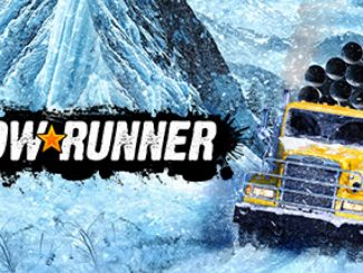 SnowRunner – All Watchtowers Upgrades and Vehicles 1 - steamlists.com