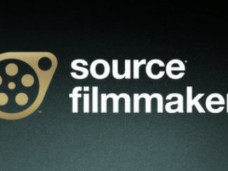 Source Filmmaker – A Complete Guide to Uberlights 1 - steamlists.com