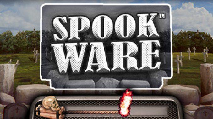 SPOOKWARE – Complete Gameplay Tutorial and Walkthrough 1 - steamlists.com