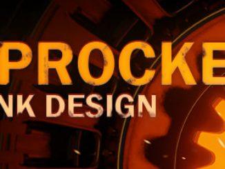 Sprocket – Tanks Informative Guide – Mod Pack Vehicles 1 - steamlists.com