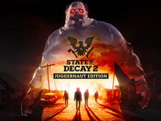 State of Decay 2 – How To Have Good Economy 1 - steamlists.com