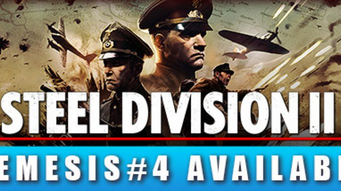 Steel Division 2 – Walkthrough Guide + Basic Gameplay Tips + Table Top Guide 1 - steamlists.com