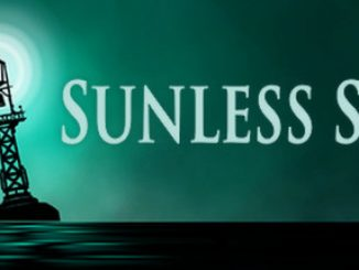 Sunless Sea – How to get Dreadnought fast with Sunlight Trade? No Dying Required Guide! 1 - steamlists.com