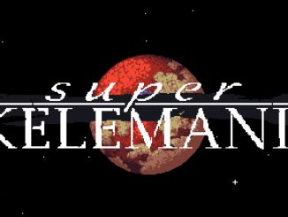 Super Skelemania – Survival and Completion Guide 1 - steamlists.com