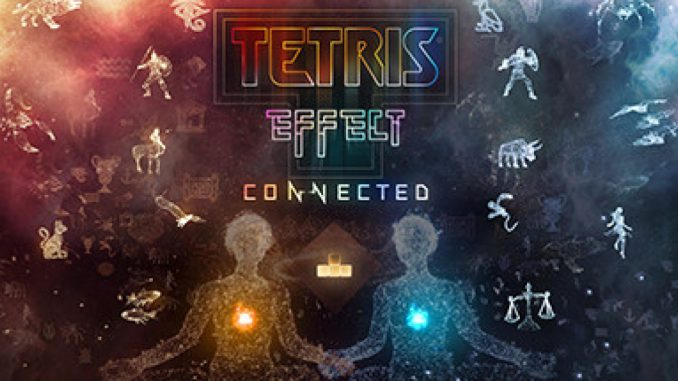 Tetris® Effect: Connected – Tips How to Get Misc Achievements Guide 1 - steamlists.com