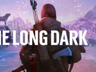 The Long Dark – Advanced rock cache placing + Top 5 caches per region 74 - steamlists.com