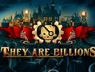 They Are Billions – Extra Gameplay Tips for Early-Mid Game Guide 1 - steamlists.com