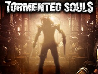 Tormented Souls – Solving All Puzzle in Game Guide 1 - steamlists.com