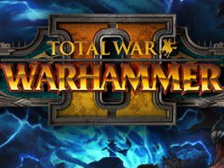 Total War: WARHAMMER II – A multi Faction build – The Wild Guide 1 - steamlists.com