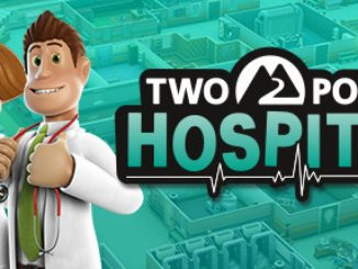 Two Point Hospital – How to Achieve 3 Stars to Complete Wave 42 Guide and Tips 1 - steamlists.com