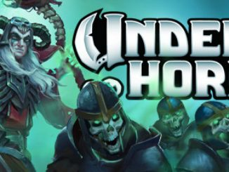 Undead Horde – A guide to the locations of all the secrets 1 - steamlists.com