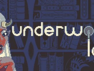 Underworld Idle – All Contracts List of Demons Faction 22 - steamlists.com