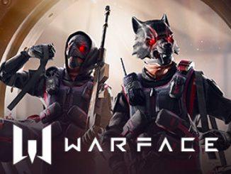 Warface – Blackwood Guide [2021] 1 - steamlists.com