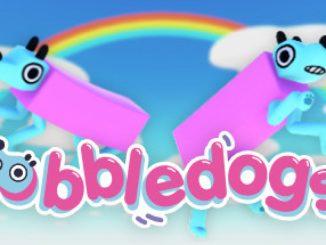 Wobbledogs – Tips Master Guide 1 - steamlists.com