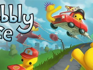 Wobbly Life – How to Get All Achievements in Game Tips 1 - steamlists.com