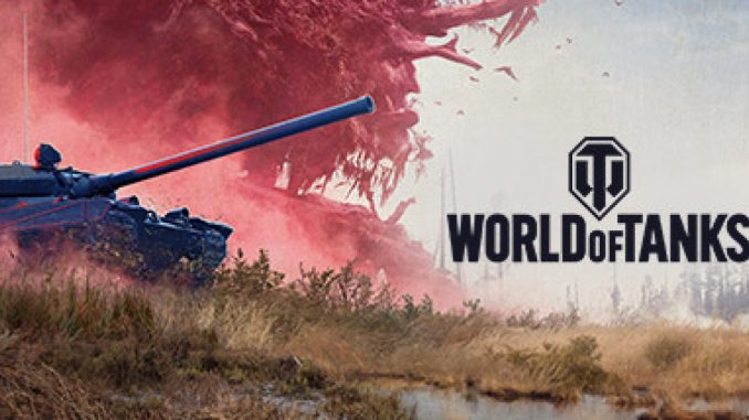 World of Tanks – Basic Information about Armor Penetration – Shell Types List 1 - steamlists.com