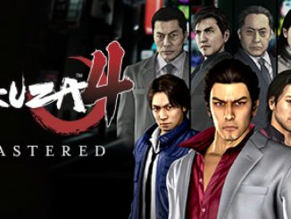 Yakuza 4 Remastered – How to Change Your Save Files Difficulty 1 - steamlists.com