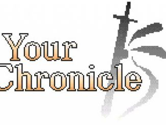 Your Chronicle – Tamer on First Playthrough 1 - steamlists.com