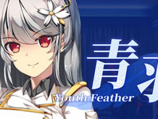 Youth Feather – A simple Guide to getting the 3 different endings for Youth Feather and 2 additional Achievements 1 - steamlists.com