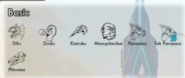 ARK: Survival Evolved - Kibble Information + All Kibble Ingredients - Gameplay Basics - Kibble - 2BD5B28